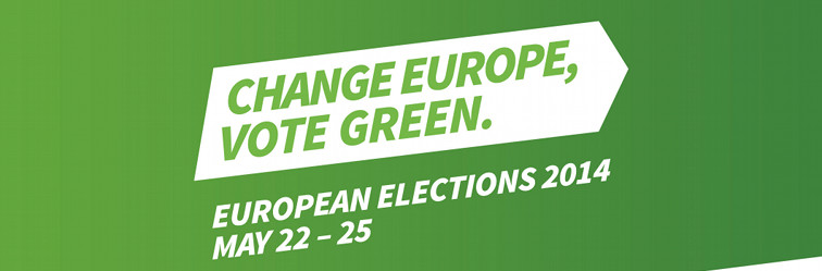 europeennes2014_Eu_Greens