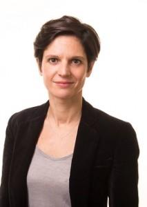 Sandrine-Rousseau-site