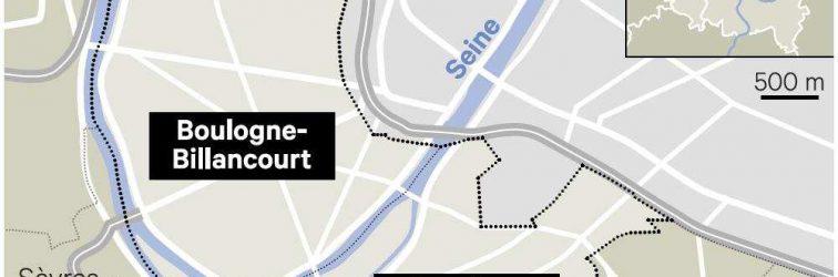 boulogne-billancourt-et-issy-les-moulineaux-pretes-a-fusionner-web-tete-021814592966